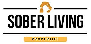 Sober Living Properties